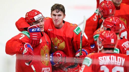 россия канада букмекеров ставки